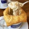 NEW NORMAL CAFE - メイン写真: