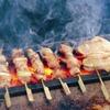 鳥どり - 料理写真: