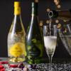 オールデイダイニング グランドエール - ドリンク写真:アルコールも豊富にご用意