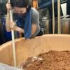 清澄白河 フジマル醸造所 - メイン写真: