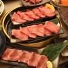 食彩和牛しげ吉 - 料理写真:宴会メニュー2500円~ご用意しております