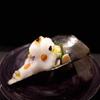和琉料理 さりぃ - メイン写真: