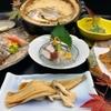 かなわ - 料理写真:瀬戸内コース