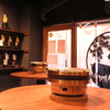 焼肉食堂 今池ビップ - メイン写真: