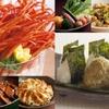 パルテール - 料理写真:ぐるっと東日本 in SAITAMAフェア