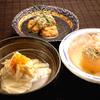 折おり - 料理写真:淡い出汁が決め手「京風おでん」