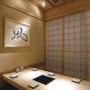 折おり - 内観写真:プライベート個室