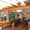 アドマーニ(北本) - 内観写真:落ち着いた雰囲気の広々空間♪