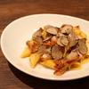 アンティカブラチェリアベッリターリア - 料理写真: