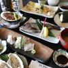 和み処 真 - 料理写真:宴会コース3,000円~。『地物・波まかせコース』3,000円・4000円・5,000円。地物の鮮魚をふんだんに使用した贅沢コース。※要予約