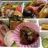 ぼんぐう・kurobuTa - 料理写真:2800円特上弁当