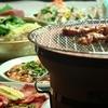 尾毛多セコ代 - 料理写真:こだわりぬいたテールスープ鍋コース 七輪も付いているから最強