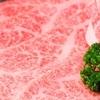 ちからや - 料理写真:こだわりのお肉を本格備長炭でご堪能頂けます!