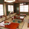 コジマヤ - 内観写真:2階 お座敷