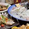海鮮焼鮮圭 - 料理写真:宴会コースは3000円~ プラス1500円で飲み放題も!