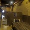海鮮焼鮮圭 - 内観写真:堀ごたつ式の座席で、ゆっくりと食事とお酒が楽しめます