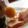 味工房 まつしま - 料理写真:目で見て楽しめる美しい料理