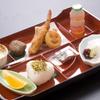 お魚処 玄海 - 料理写真:お子様ランチ
