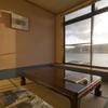 お魚処 玄海 - 内観写真:呼子湾が眺められる個室もあります