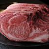 焼肉 奈々味 - 料理写真:一頭買いだからこそできる稀少部位のご提供!