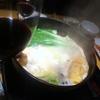 やきにくCHAN - 料理写真:噂の薬膳鍋