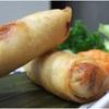 マイペンライ - 料理写真:A1 ポピアトー