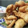 マイペンライ - 料理写真:A2 ナンカイトー(630¥)