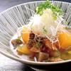 鶏ひげ - 料理写真:プルプルの和牛すじは驚くほど柔らかく、食べやすさ満点でビールと一緒に食べたくなる一品!