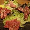 焼肉 絆 - 料理写真:店長おすすめ盛合せ 1,780円~