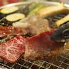 桜屋 - 料理写真:七輪炭火焼き