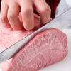 焼肉 べこ亭 - 料理写真:べこ亭料理長の目利きにより厳選されたお肉を提供しています!!