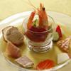 Souzaemon - 料理写真:本日のおまかせ前菜10点盛り合わせ