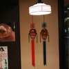 チョンケグリ - 内観写真:韓国の雰囲気いっぱい!