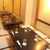 鈴善 - 料理写真:大人数のお座敷宴会 ご接待ご利用できます