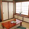 コジマヤ - 内観写真:座敷 2