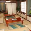 コジマヤ - 内観写真:座敷 3