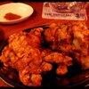 リンク - 料理写真:もも肉と手羽元