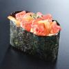 金沢まいもん寿司 梅鉢亭 - 料理写真:七尾湾のルビー!『赤西貝』