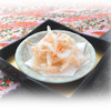 金沢まいもん寿司 珠姫 - 料理写真:白海老唐揚げ