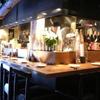 天びん棒 - 内観写真:オープンキッチンです!