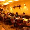 グラード - 内観写真:前橋の人気店。週末はご予約を忘れずに!