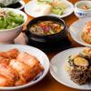 銀座 王十里 - 料理写真:ホルモンコース