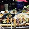とりっぱ - 料理写真:各種宴会に最適なコース料理を多数ご用意!!お席の人数に合わせてお席もご用意させて頂きます!!