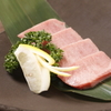 焼肉だん - 料理写真:厚切りだから味わえる肉汁