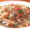 韓国食堂 ジョッパルゲ - 料理写真:チャプチェ 940円