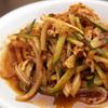 中国家庭料理 楊 - 料理写真:凉拌菜