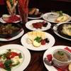 Public House GANG - 料理写真:専用シェフが居ますので手作りの食事が出来ます。