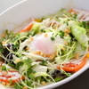 タツ屋 - 料理写真:シーザーサラダ