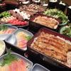 藍の家亭 - 料理写真:歓送迎会コース