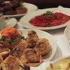 ポピーノ - 料理写真:パーティー用の料理